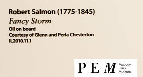 Fancy-Storm-by-Salmon-PEMCollection-plaque-500