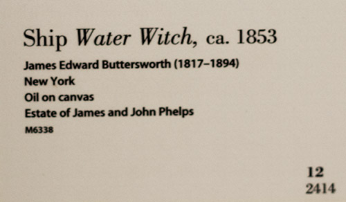 Water-Witch-Card-PEM